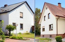 Pension Bünde, Kirchlengern - Haus/Wohnung